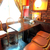うりずんの風 - 内観写真:半個室席②(4~6名様対応)