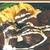 モンブラン - 料理写真:ビーフシチュー