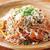 喜酒快膳 夢玄 - 料理写真:15年のロングセラー!!大人気「焼きビーフン」は一度食べてみるべき♪