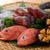 こうや - 料理写真:東北、宮城を堪能できる地魚と地酒を豊富に取り揃えています