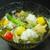 暗闇坂 宮下 - 料理写真:名残の鱧の涼味をご堪能下さい