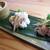 樽屋玄助 - 料理写真:酒菜三種盛り