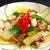 神戸元町別館牡丹園 - 料理写真:お得なスペシャルランチ(平日限定) 1890円 ※内容は定期的に変わります。