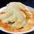 神戸元町別館牡丹園 - 料理写真:ぷりっぷりの海老のマヨネーズあえ 2520円