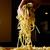 大ふく屋 - 料理写真:大ふく屋特製麺はコシの強いの極太麺。