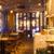 アオ - 内観写真:本格的イタリアンと充実の設備で最高のウェディングパーティーを