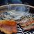 ぬる燗 佐藤 - 料理写真:炙り2