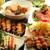 炭火焼鳥 たまどん - 料理写真:【宴会コース】2000円~。お一人様プラス1500円で2時間飲み放題付きに!金宮焼酎も飲み放題!! 1階はカウンターとテーブル、2階はお座敷もあります。