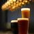 CRAFTBEER KEG・NAGOYA - 料理写真:◆クラフトビール(地ビール)