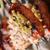 炭火焼鳥あずま - 料理写真:人気の自家製柚子胡椒つくね