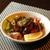 ばりすた - 料理写真:ハツのソテー