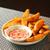 ばりすた - 料理写真:ポテト