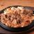テキサスキングステーキ - 料理写真:ポークMISO