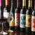ファンタジスタ - 料理写真:勝沼のワインも取扱い。