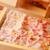 京町恋しぐれ 新宿 - 料理写真:当店名物!蒸篭蒸し