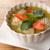 ピーナッツ食堂 - 料理写真: