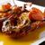 俺のフレンチ・イタリアン - 料理写真:オマールのロースト~貴腐ワインのソース~ ¥1280