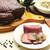 フェスタガーデン - 料理写真:ディナー限定ローストビーフ!