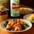山東厨房 - 料理写真:お酒とお料理の相性もバッチリ!