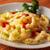 山東厨房 - 料理写真:お酒のおつまにもぴったりな『白魚の揚げ物』