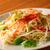 山東厨房 - 料理写真:さっぱりした味わいの『干し豆腐の和え物』
