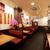 山東厨房 - 内観写真:充実のテーブル席