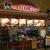 テキサスキングステーキ - 外観写真:フードコート