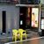 恵比寿BAR - 外観写真:L.O.は平日・祝日2:30AM、金曜・土曜・祝前日4:30AM