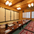 いそ勘 - 内観写真:お座敷席はなんと60名まで収容可能