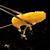翠風 - 料理写真:名物の「串揚げ」は、揚げたてカリッカリをご提供します。