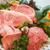 山形牛ステーキ&焼肉 かかし - 料理写真:豪華[極盛」、山形牛を大満足に味わえます。