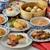 重慶飯店 - 料理写真:みなとランチコース