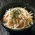ゴル麺。 - 料理写真:ネギ丼