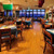 インドレストランゲイロード - 内観写真: 宴会最大20名様/総席数86名様