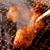 炭火焼肉 一丁目 - メイン写真: