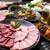 焼き肉 和み - メイン写真: