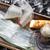 函館活いか浜料理 かみ磯 南第5ふ頭 - メイン写真: