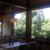 ガーデンレストラン アマルフィイ - メイン写真: