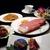 ニューオークラ - 料理写真:神戸ビーフコース