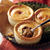 ジェリーズパイ - 料理写真:肉&玉ねぎ 相性抜群の定番の一品!