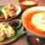 轍 - 料理写真:しゅうまいセット