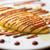 裏秋葉原 - 料理写真:自称完璧なオムレツ(チーズor納豆