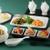 TAO-LI ~桃李~ - 料理写真:彩食健美ランチ