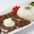 松尾ジンギスカン - 料理写真:ボリューム満点のランチメニュー