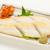 味の牛たん 喜助 - 料理写真:仙台名産笹かま