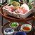 山暖 - 料理写真:広島の旨味いっぱいの宝楽焼き♪