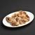 牛タン焼専門店 司 - 料理写真:テール焼き