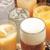 藍庵 - 料理写真:2時間飲み放題2000円→100円