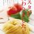 モッチモパスタ - 料理写真: