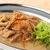 熊本馬肉横丁 - メイン写真:
